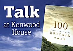 Talk-book-1594545