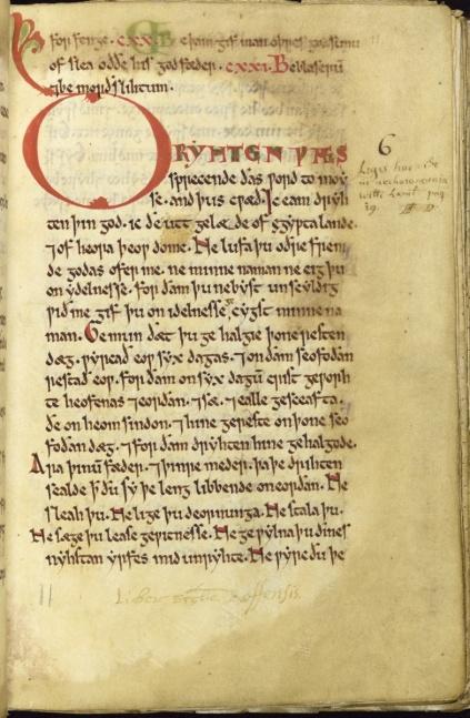 Textus_Roffensis_0031_0-dcefdf9