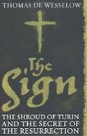 The-Sign-fd87c7e
