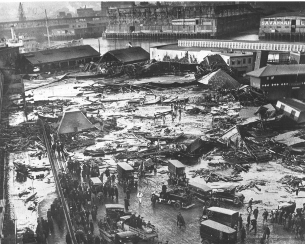 The20Great20Molasses20Flood20-20a20molasses20tank20collapsed20and20caused20widespread20damage20in20Boston27s20North20End20in20January201919_0-a21c5e8