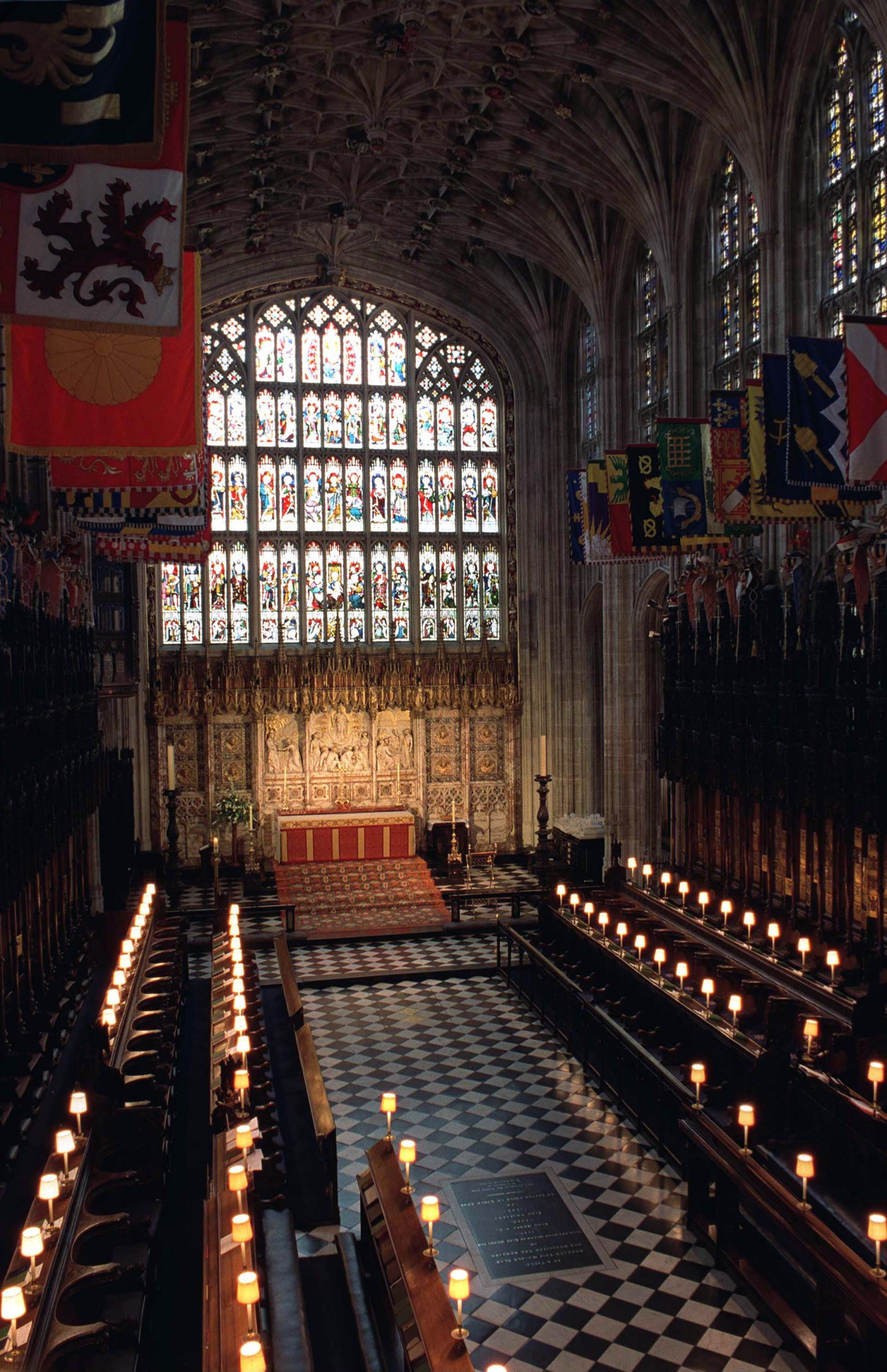 The20Quire20In20St20George27s20Chapel2C20Windsor20Castle-659bb2c