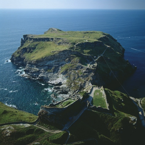 Tintagel20Castle20-20from20above_lg-ded7fd7