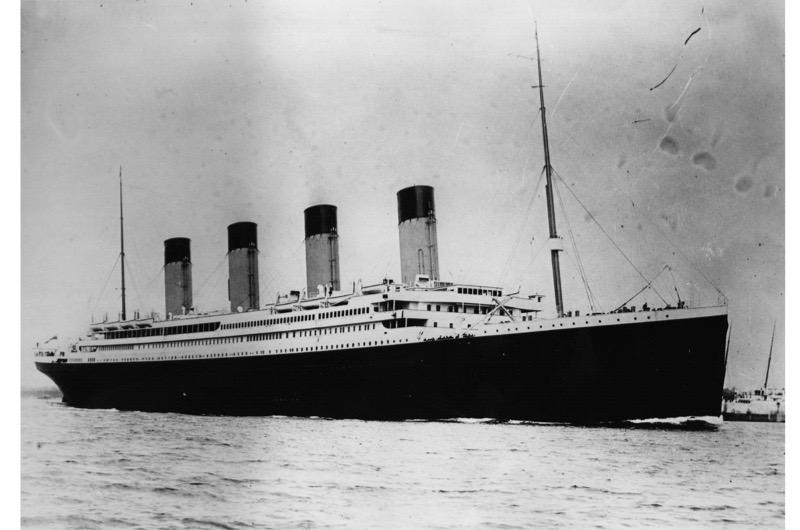 Titanic-2-b8bd1dd