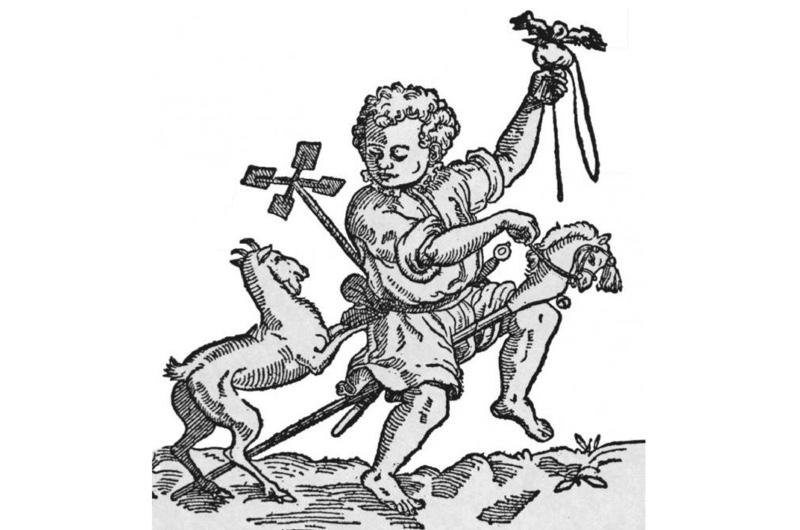 Tudor_games-484b3b2