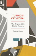 Turings-Cathedral-ceadfa4