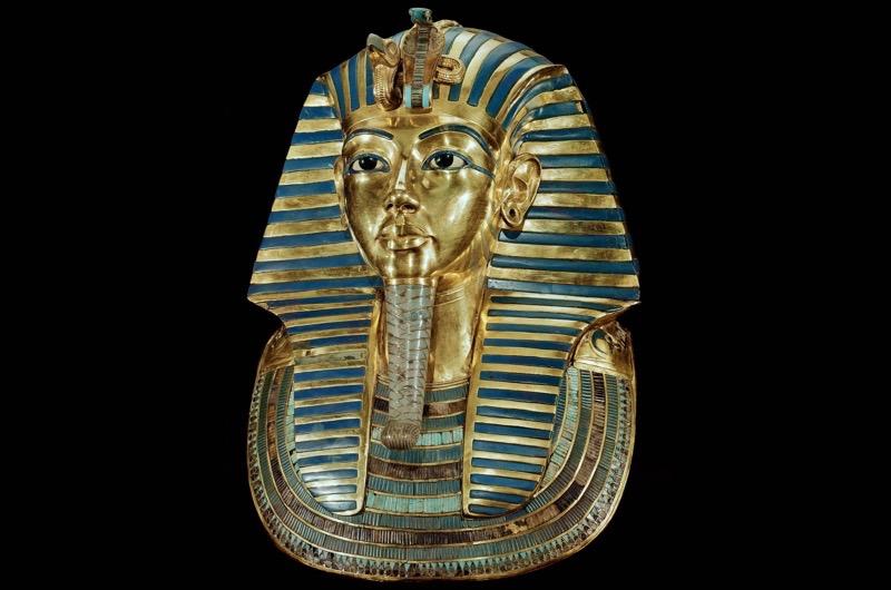 Tutankhamun-2-089d9e2