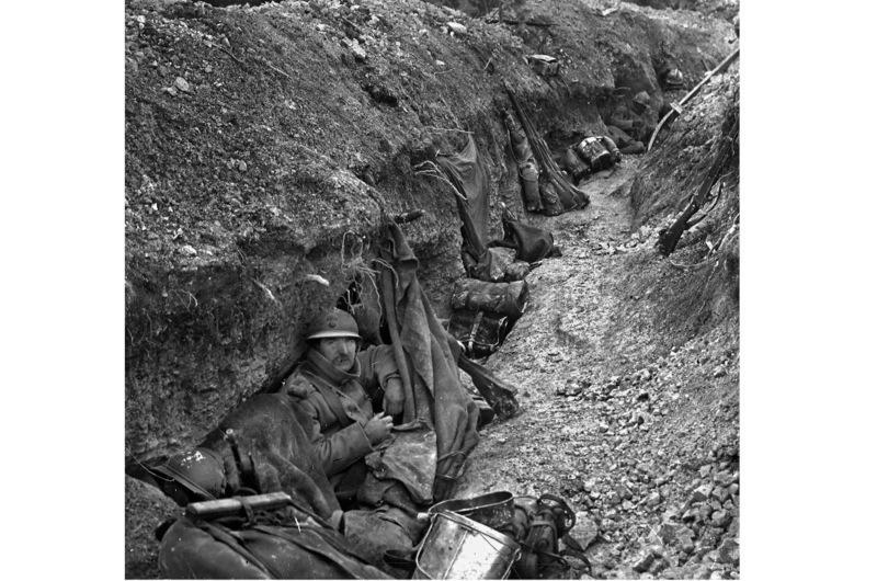 Verdun-3-053f625