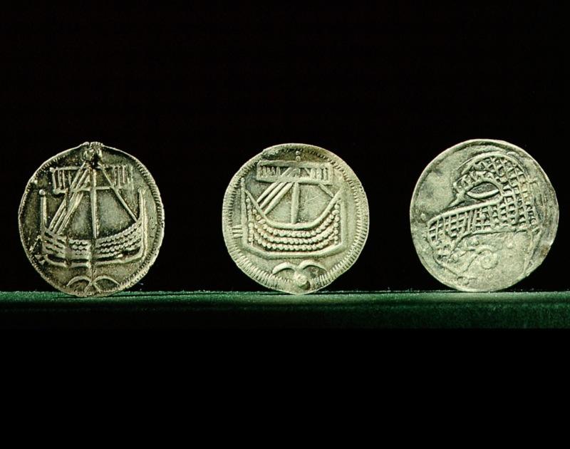 Viking-coins-2-2621d75