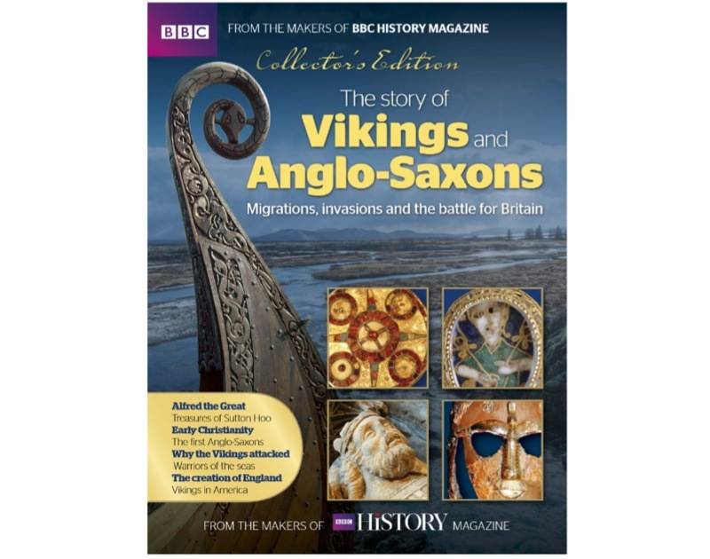 Vikings-bookazine-2-9d9c547
