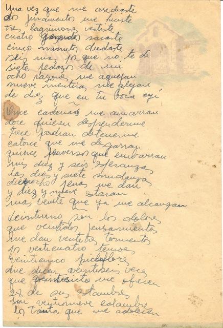 Violeta20manuscript-0a75ab6