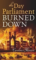 WEBThe-Day-Parliament-Burned-Down-0f0f615