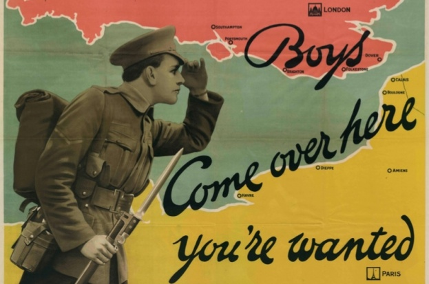 WW1Boys_1_0-cc1136f