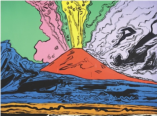 Warhol-Vesuvius-resaved-597801b