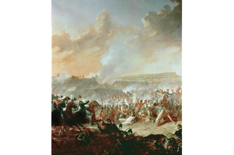 Waterloo-Denis-2-589e7ad