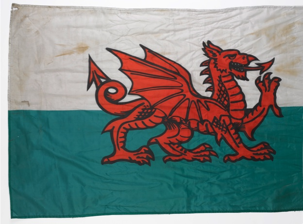 Welsh20National20Flag2C20c.20092C2028c2920National20Army20Museum202-27f3ff1