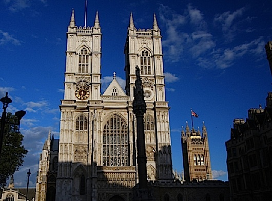Westminster-abbey-59d2e1a