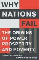 Why-Nations-Fail-92d07b8