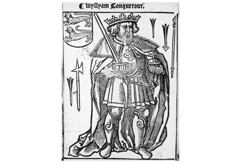 William-the-Conqueror-2-964d113