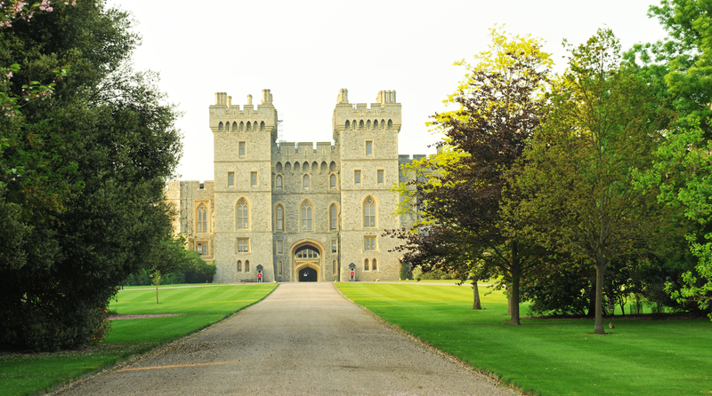Windsor20Castle-a7cdab3