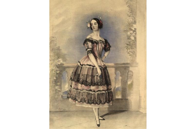 Yolande Duvernay