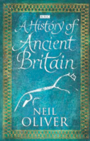 a-history-of-ancient-britain-145a70a