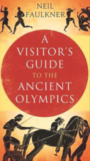 a-visitors-guide-to-the-Ancient-Olympics-b2c9608