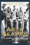 able-seamen-0ec3be2