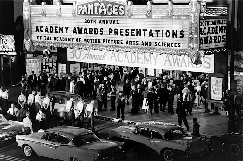academy-awards-87805b0