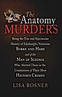 anatomy-murders-9345e2a