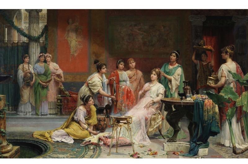 ancient-roman-clothes-799ad83