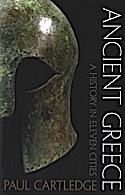 ancientgreece_0-718a683