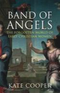 angels125-8ddec56