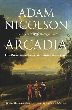 arcadia-cd8fd64