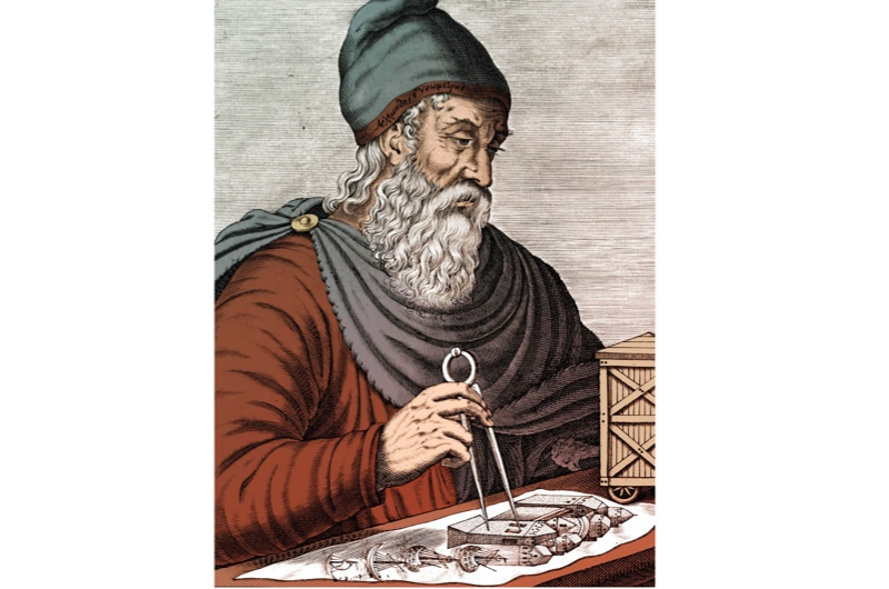 roman empire and archimedes Terms and people important to the roman empire - some are used twice learn with flashcards, games, and more — for free.