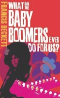 babyboomers-61a3816