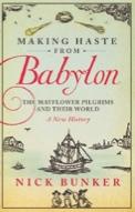 babylon-4b7d507