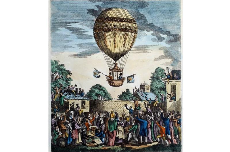 balloon-2-d1e5d80