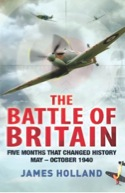 battle-of-britain-cover-93a5667