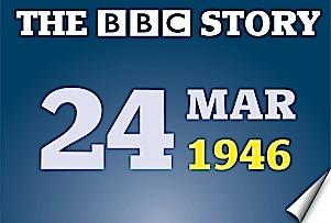bbc-story-ebdcd5c