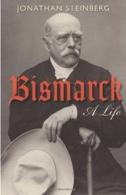 bismarck-8ea209f