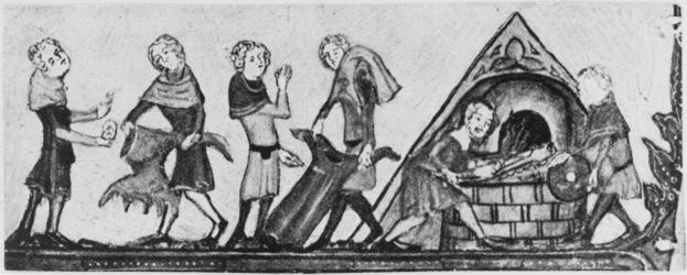 black-death-medieval_0-14da44b