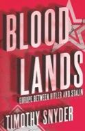 bloodlands-b77744d