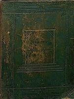 book_0-0baefc3