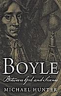 boyle-15cdeed