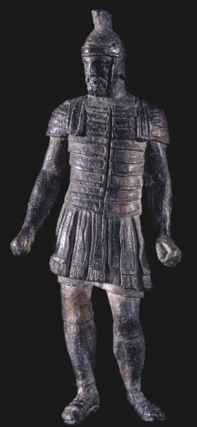 bronze-statuette_0-2ee4728