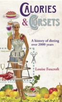 calories-and-corsets-0ec3be2