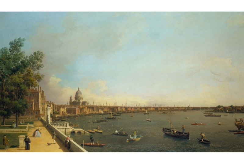 canaletto-somerset-house-b906e0d