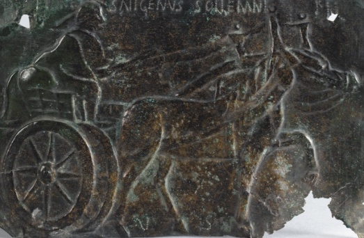 celtic-chariot_0-b048016