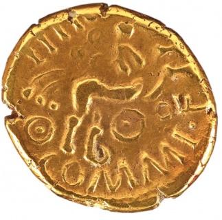 celtic-coin_0-0963d52