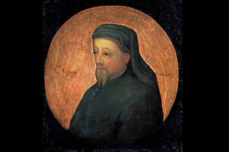 chaucer-2-63ee660
